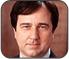Bruno Kirby - played Doris' brother on the TV Series Fame.