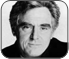 Anthony Newley - played a teacher in a couple episodes of the TV Series Fame.